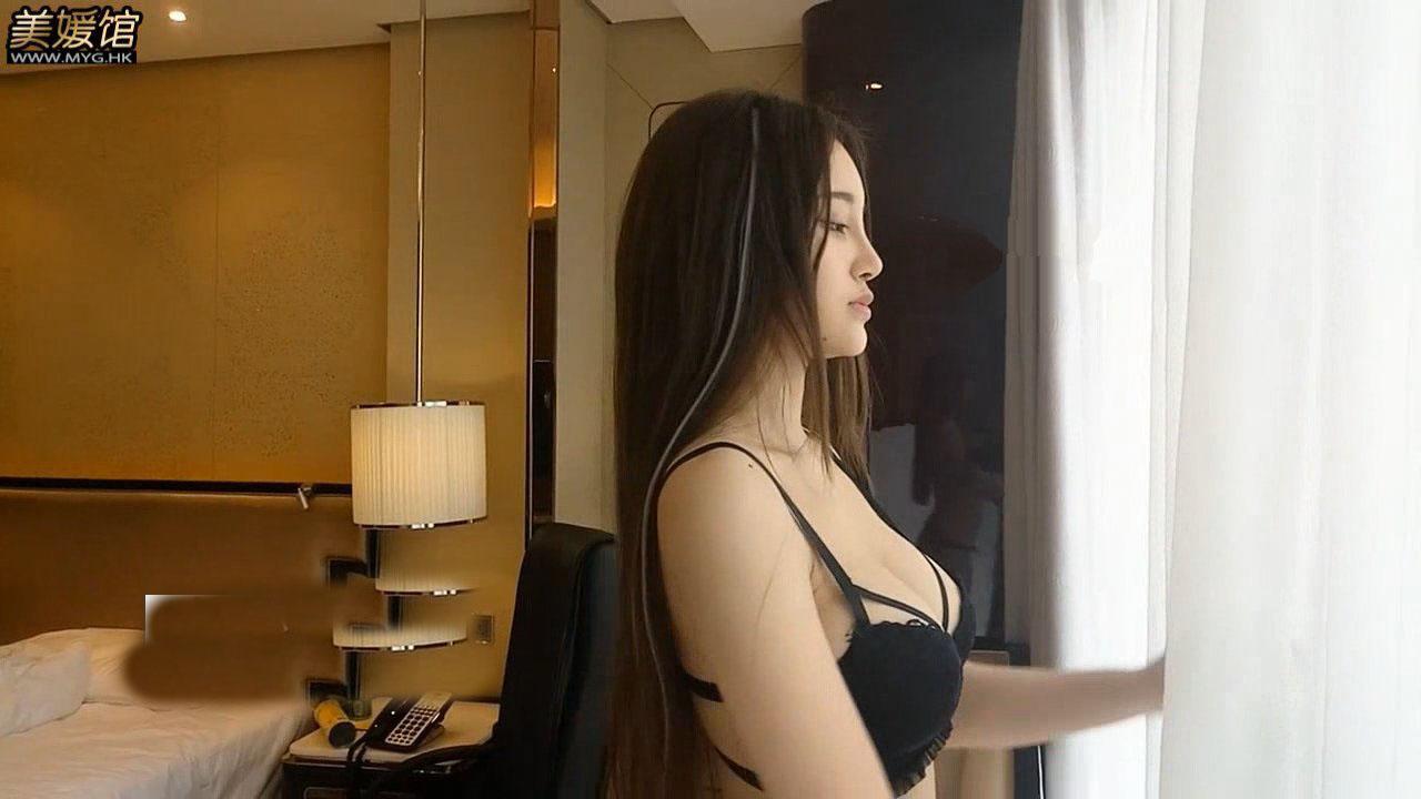美媛馆唐琪儿il首部大尺度写真视频下载