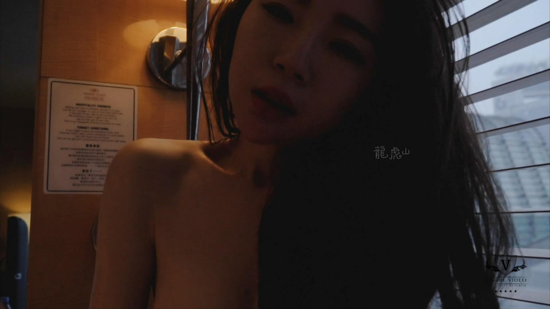 梦心玥视频