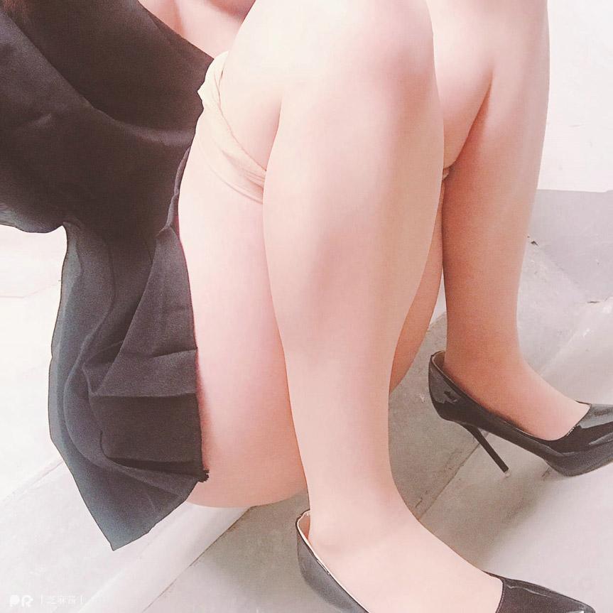 PR社芝麻酱福利