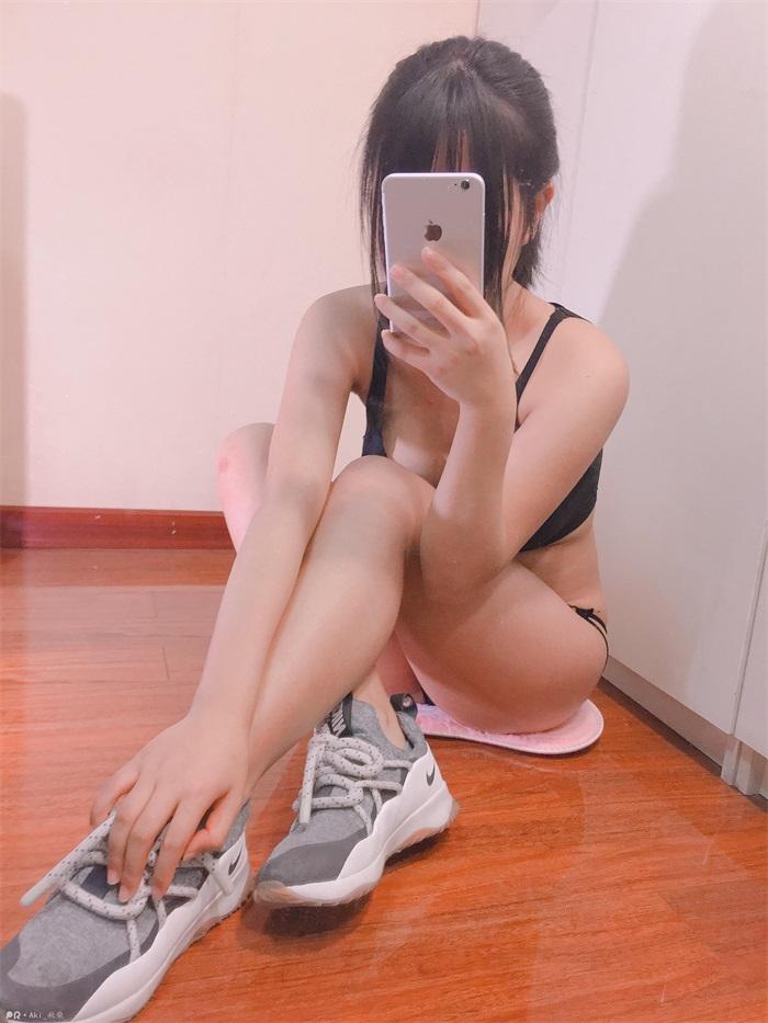 Aki_秋柴