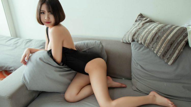 BoLoli菠萝社-小魔女奈奈-奈奈春色47P-234MB