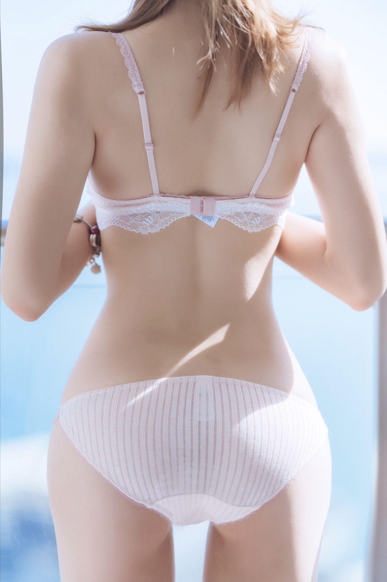 南桃Momoko3