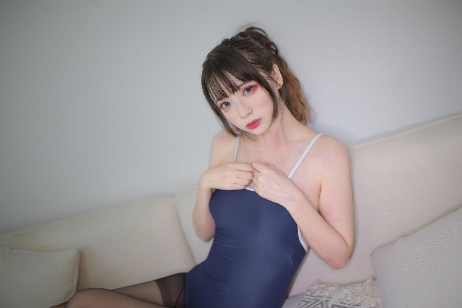 疯猫ss 死库水黑丝狂想曲(透)