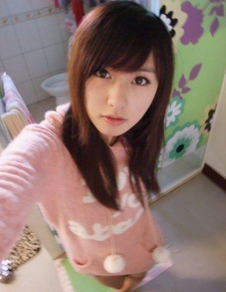 妮妮刘孟姗