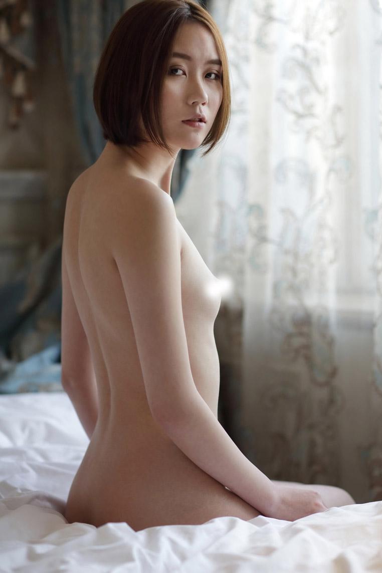 国模伊丽莎白1